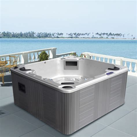Outdoor Spa For Sale Monalisa Sale Ce Outdoor Spa