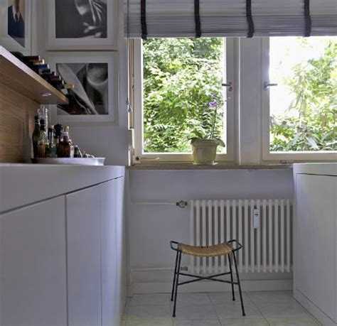 riscaldamento piu economico per la casa riscaldamento casa economico idealista news