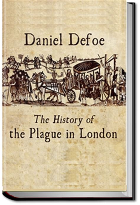 history of the plague of books february 2015 all you can books