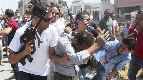 imagenes fuertes del atentado en francia en directo atentado terrorista en francia kuwait y t 250 nez