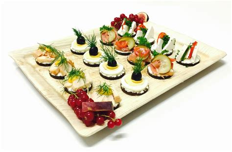 boutique canap 16er canape platte b 228 rlifood business catering