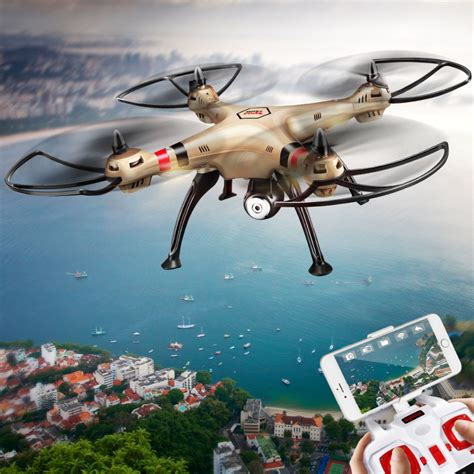Remot Drone Syma X8hw original syma x8hw rc drones with hd remote
