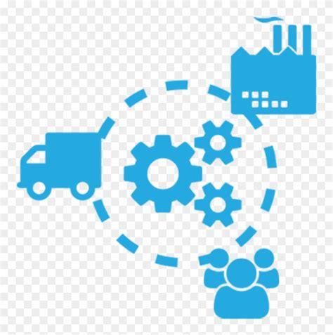 cadenas definition gesti 243 n de cadena de abastecimiento supply chain