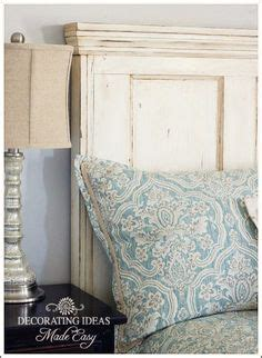 unique headboard bedrooms pinterest 1000 images about bedroom decorating ideas on pinterest