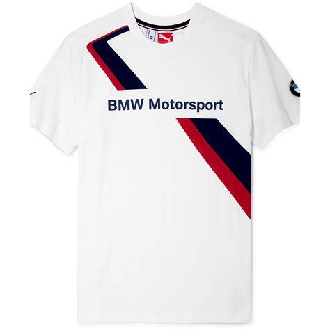 Tshirt Tshirt Bmw extraordinary bmw t shirt aratorn sport cars