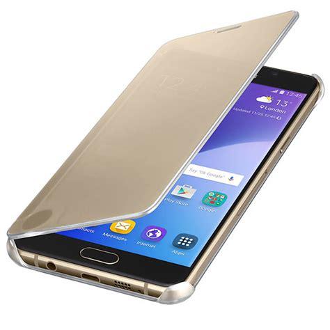 Samsung A5 Price samsung galaxy a5 gold price wroc awski informator internetowy wroc aw wroclaw hotele wroc