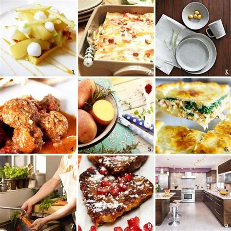 top ten sunday dinners best sunday dinner ideas eatwell101