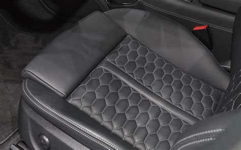 rs7 seats audi rs7 motor trend 2017 2018 cars reviews