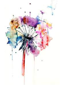 best 25 watercolor painting ideas on pinterest