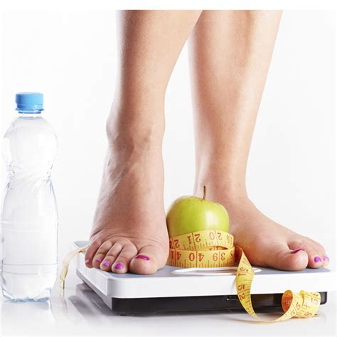 is it harder to lose weight after c section weight loss tips losing weight after regaining weight