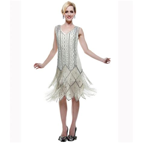 pictures of the great gatsby dresses how to dress great gatsby style dress blog edin