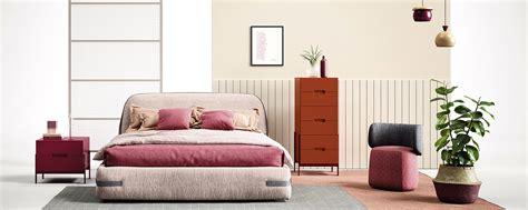 colori per stanza da letto colori stanza da letto great da letto con armadio