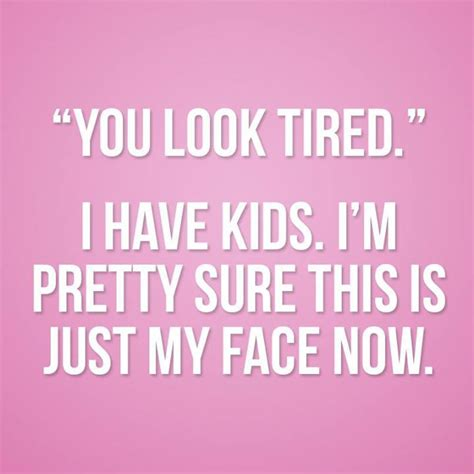 Tired Mom Meme - 25 best ideas about tired mom meme on pinterest working