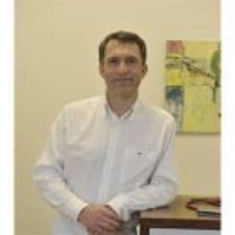 dr sven schemel leitender arzt ortema gmbh okm xing - Sven Schemel
