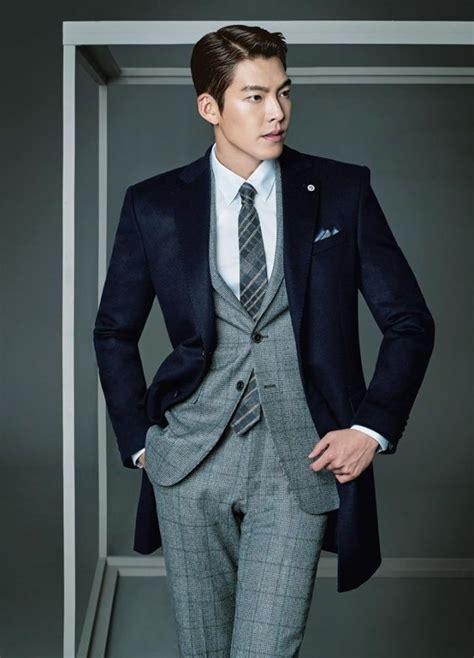 film korea hot stafa band 651 best kim woo bin images on pinterest kim woo bin