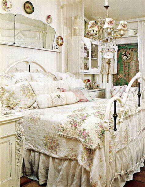 shabby chic bedroom chairs 30 shabby chic bedroom ideas decor and furniture for