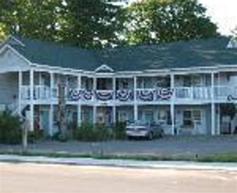 lakeshore inn lakeshore inn motel thumbnail picture of empire