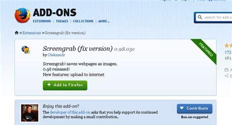 cara cepat membuat website hanya dengan 7menit 7 cara cepat bikin gambar konten wordpress