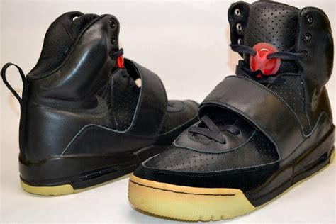 most expensive nike shoes most expensive shoes in the world 2017 style guru