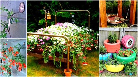 Diy Backyard Garden Ideas 15 Diy Backyard Design Ideas That Will Refresh Your Landscape This