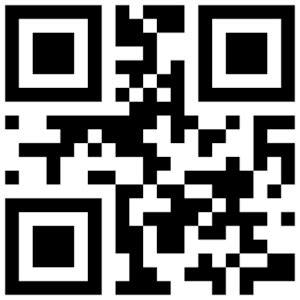 qr code reader extreme android apps  google play