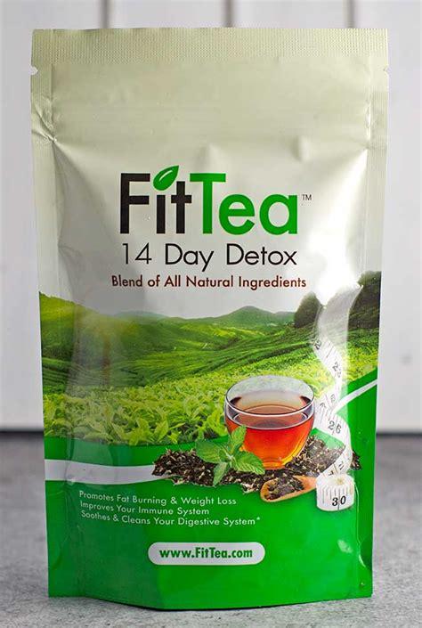 Fit Me Detox Tea Reviews by Image Gallery Fit Tea