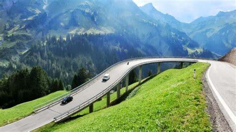 Motorradtouren Allgäu by 2013 Motorradreisen Alpen Almoto Bilder Von Unseren