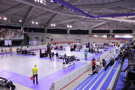 olympic oval university of calgary calgary olympic oval picture of olympic oval calgary