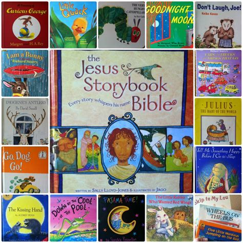 favored books books for family favorites amanda brown