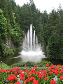 Garden Fountains Garden Fountains Garden Water Features And Waterfalls