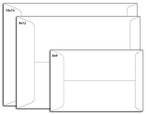Envelopes Printing Design Copying Ri Mailing Pens 10x13 Catalog Envelope Template
