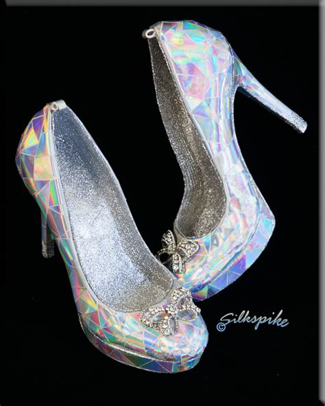 why did cinderella wear glass slippers why did cinderella wear glass slippers 28 images if