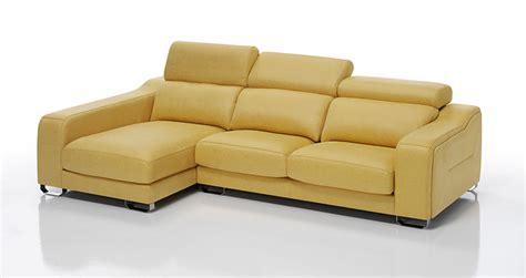 fundas para sofas baratas fundas para sofas cheslong interesting funda para sof