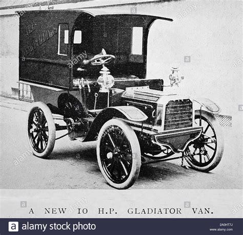 Edwardian 1900s Motoring Stock Photos Amp Edwardian 1900s