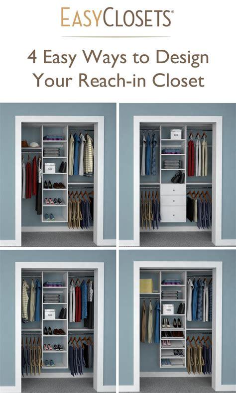 25 best ideas about diy master closet on pinterest diy best 25 easy closets ideas only on pinterest diy master