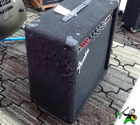 fender rug fender jam electric guitar lifier black carpet reverb