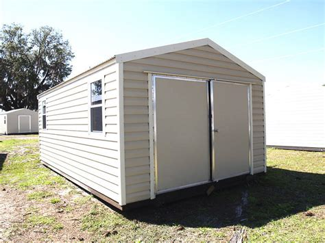 Portable Metal Storage Sheds by Portable Metal Steel Storage Buildings Buildings And
