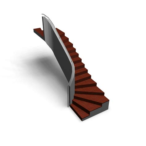 Room Dimension Planner double winder stairs design and decorate your room in 3d