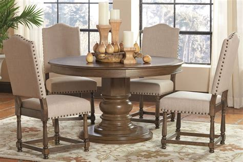 ash dining room furniture china solid ash dining chair