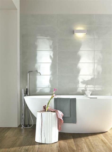 badezimmer orientalisch badezimmer orientalisch gestalten schlafzimmer