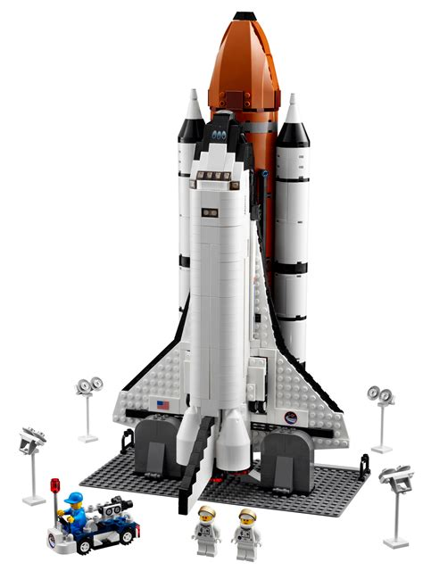Part Tiang Bendera Lego related keywords suggestions for lego rocket