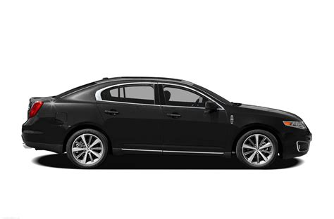 2011 mks lincoln 2011 lincoln mks price photos reviews features