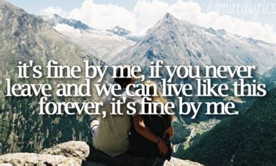andy grammer casual with lyrics 34 best rainy day quotes images on rainy days
