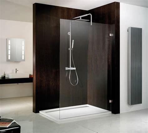 hsk duschen 25 besten hsk duschen walk in bilder auf hsk