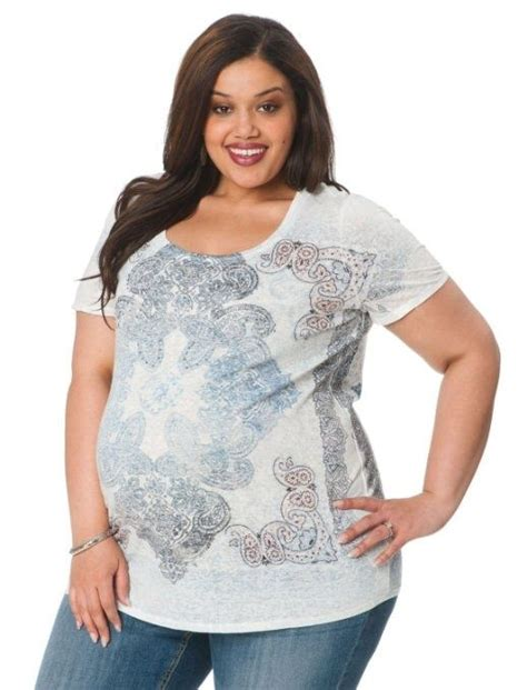 Get Ritchies Maternity Style 2 by Plus Size Maternity Wear How To Get Fashionable And