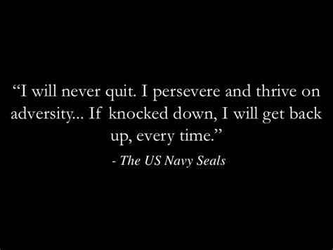 navy seal quotes 25 best navy seals quotes on navy seals navy