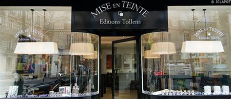 Mise En Teinte Tollens by Mise En Teinte Editions Tollens Facteur D Harmonies