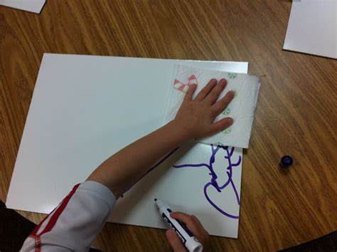 diy whiteboard cleaner diy white boards so cheap dust teaching
