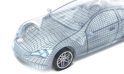 car design editor online 5 alternatives to popular video editing and motion design