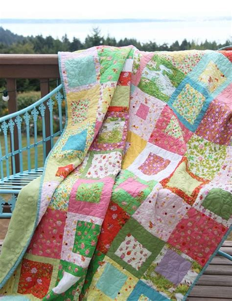 briar rose themes and techniques 277 best so many quilts so little time images on